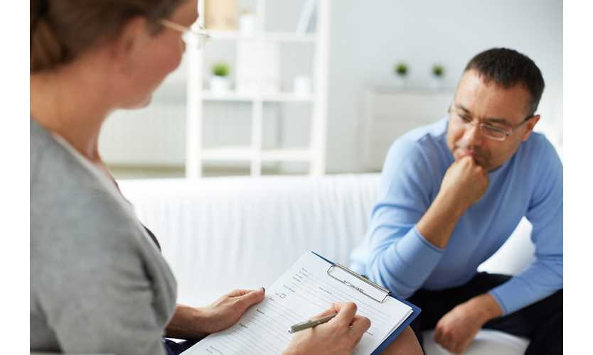 Detecting mental health issues can cut workers comp claims costs