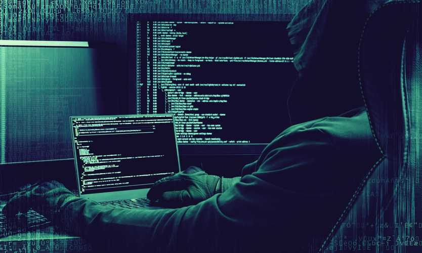 US to collaborate with industry on cyber risk management