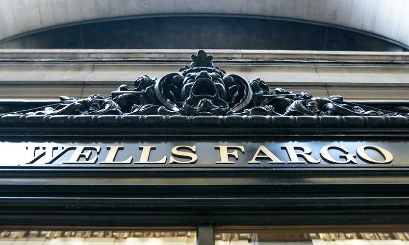 Wells Fargo to pay $110M to settle lawsuit over account abuses