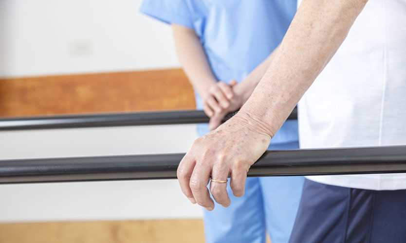 OSHA urged to prevent underreporting of injuries, fatalities