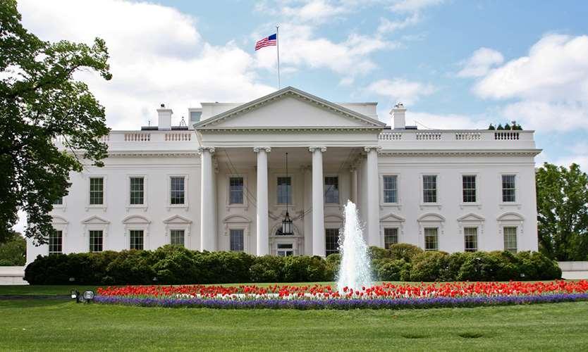 Trump nominates Sullivan to safety commission