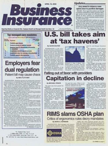 Apr 10, 2000