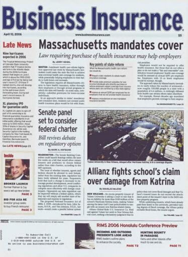 Apr 10, 2006