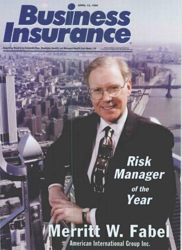 Apr 12, 1999