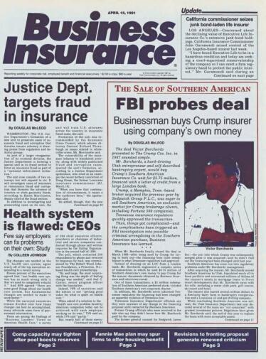 Apr 15, 1991