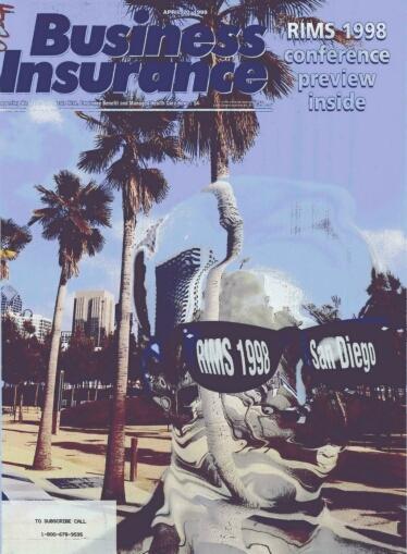 Apr 20, 1998