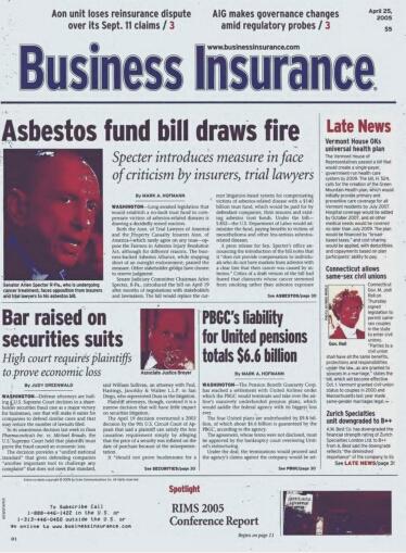 Apr 25, 2005