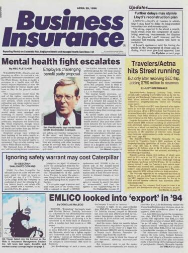 Apr 29, 1996