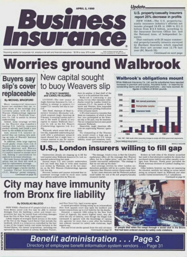 Apr 02, 1990