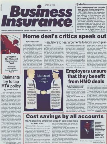 Apr 03, 1995