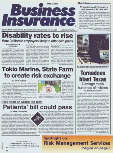 Apr 03, 2000