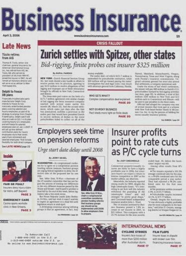 Apr 03, 2006