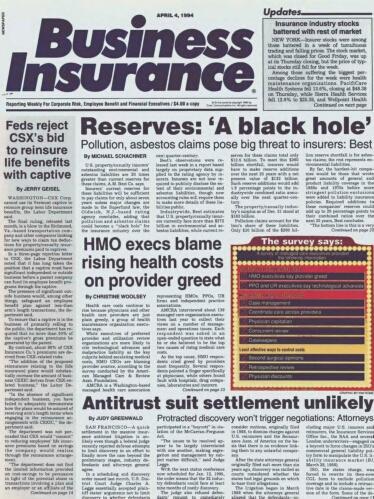 Apr 04, 1994