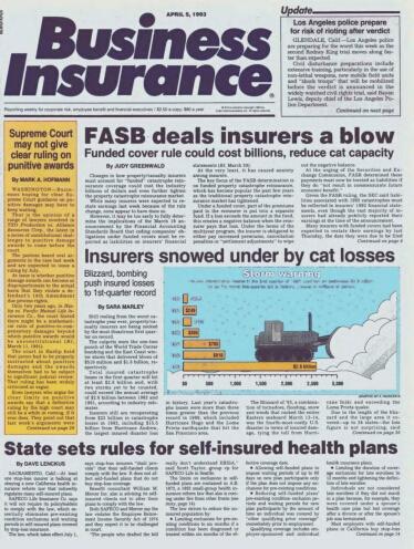 Apr 05, 1993