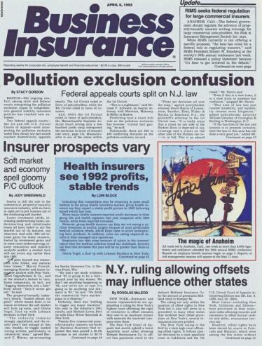 Apr 06, 1992