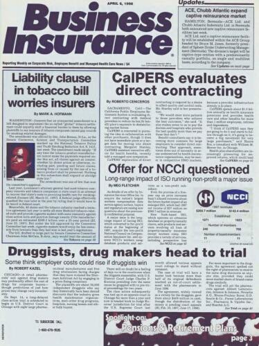 Apr 06, 1998