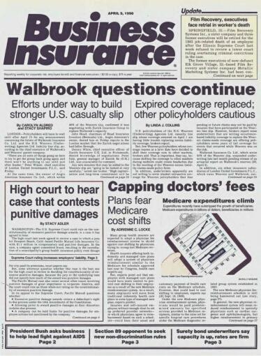 Apr 09, 1990