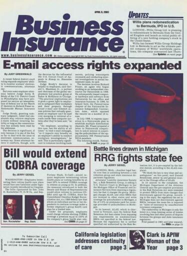 Apr 09, 2001