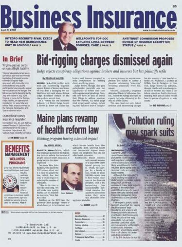 Apr 09, 2007
