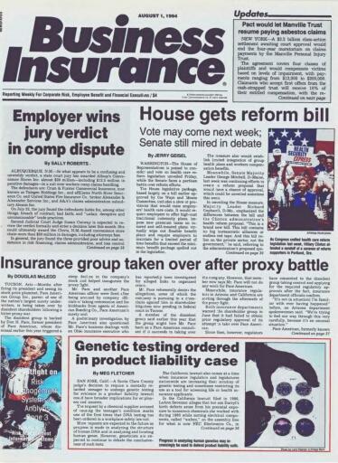 Aug 01, 1994