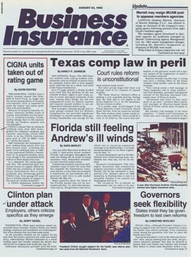 Aug 23, 1993