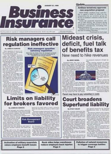 Aug 27, 1990