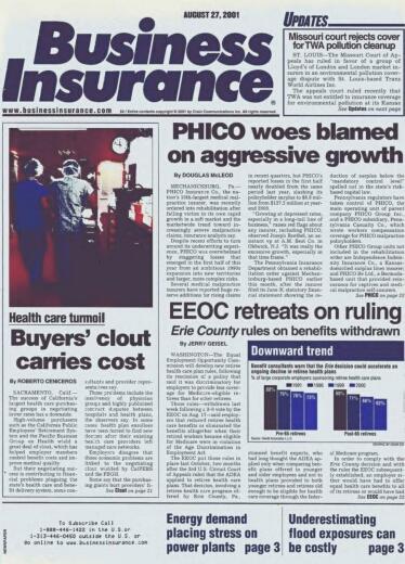 Aug 27, 2001