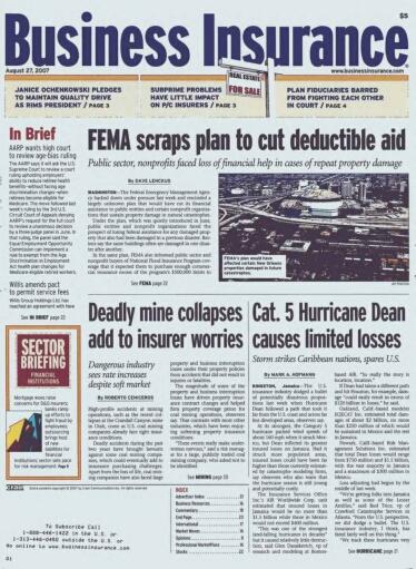 Aug 27, 2007