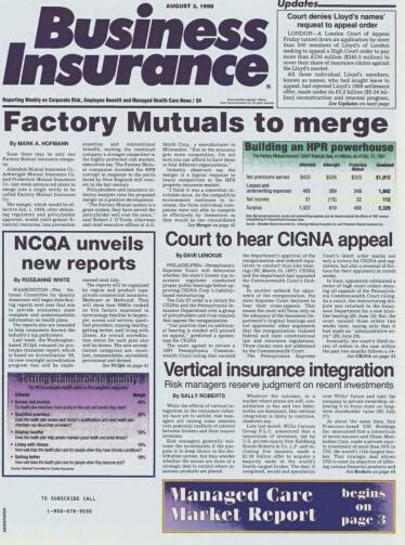 Aug 03, 1998