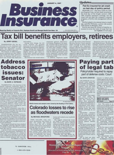 Aug 04, 1997