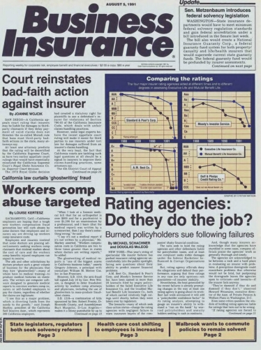 Aug 05, 1991