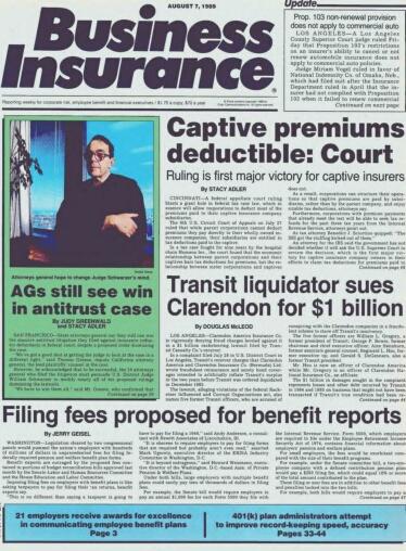 Aug 07, 1989