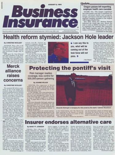 Aug 09, 1993