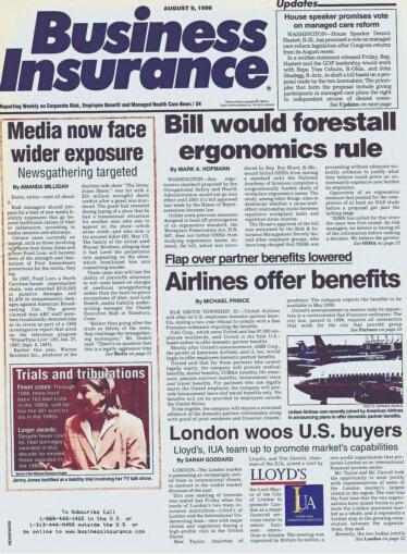 Aug 09, 1999