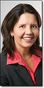 Judy Gonsalves