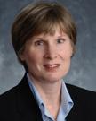 Kathleen Swendsen
