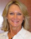 Nancy M. Mellard