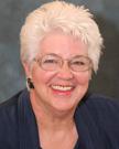 Sharon Kaleta