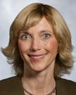 Dr. Pamela A. Hymel