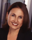 Barbara C. Bufkin