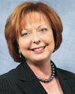 Mary S. Botkin