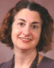 Jill B. Berkeley