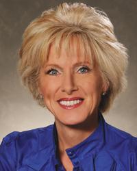 Marcia Benshoof