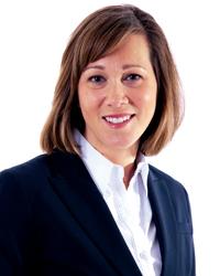 Kelly Superczynski
