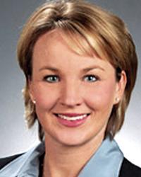 Kathleen R. McCann
