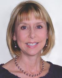 Libby Christman