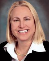 Karin Landry