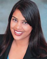 Reshma Dalia