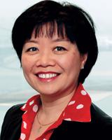 Teresa W. Chan