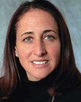 Meredith Schnur